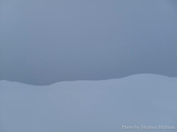 Sun Mountain-1