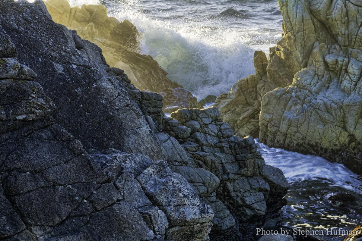 SH_180331-Monterey-3590