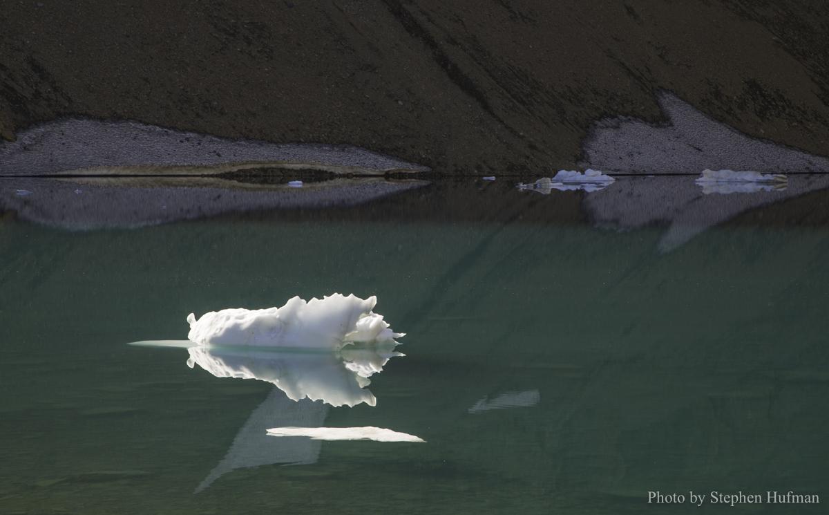 Glacier130910-7220