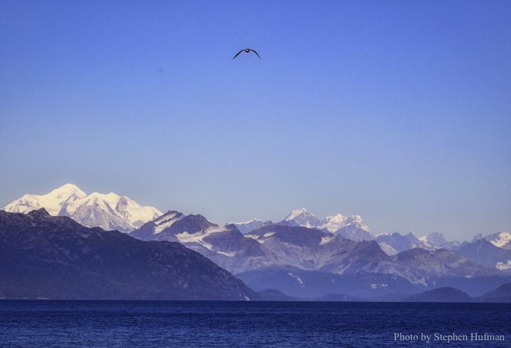 SH_190914-Alaska-9270-Edit