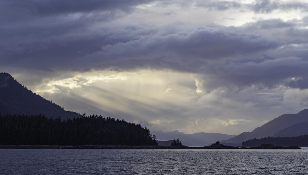 SH_190914-Alaska-0199
