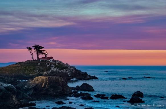 sunset 10-11-06 006-Edit